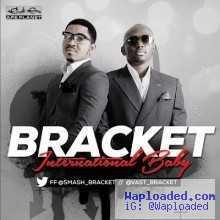 Bracket - International Body